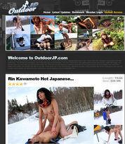 Outdoorjp.com