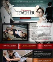 JpTeacher.com