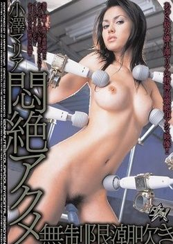 Agonizing Orgasm, Endless Shiofuki