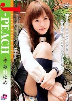 Japanese Peach Girl Vol 16