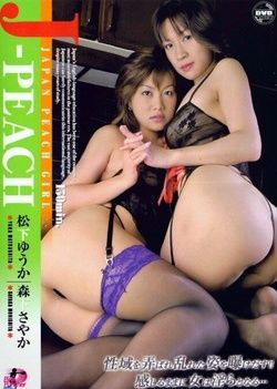 Japanese Peach Girl Vol 28