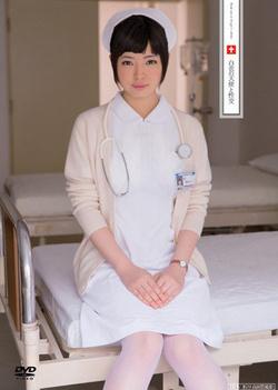 Ayase Mashiro - The Mashiro Fuck