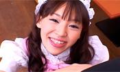 Yuu Urumi