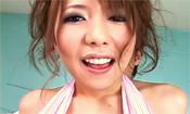 Yuuko Sakurai