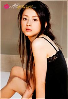 Maju Ozawa