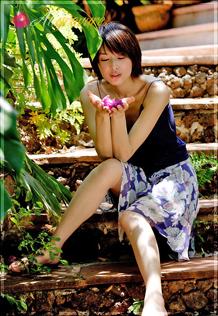 Michiko Kichise