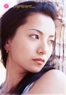 Mika Mifune